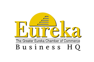 The Greater Eureka Chamber of Commerce