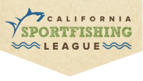 California Sportfishing League